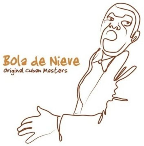 Original Cuban Masters