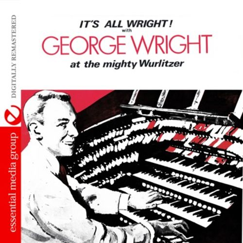 It's All Wright!