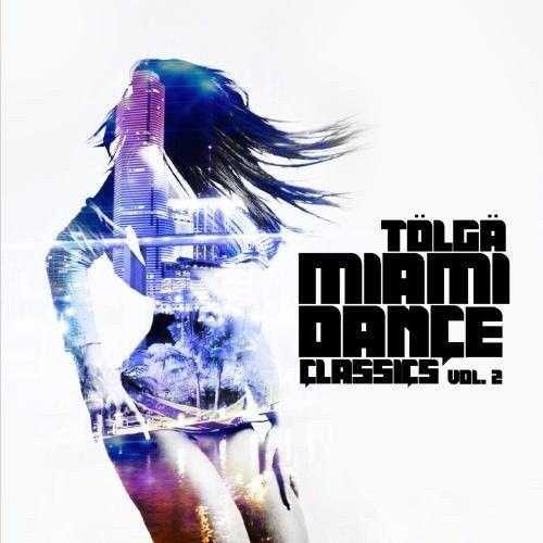 Miami Dance Classics, Vol. 2