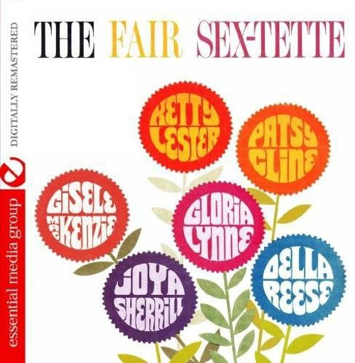 Fair Sex-Tette
