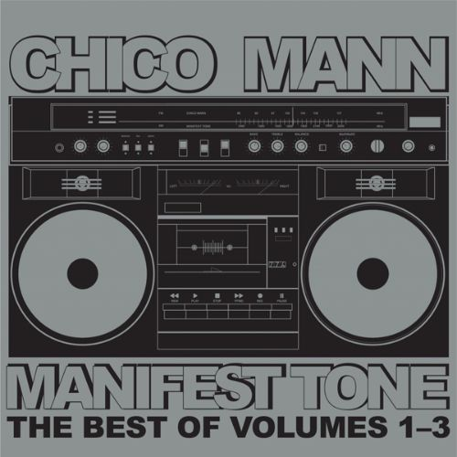 3-Manifest Tone: The Best of 1