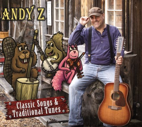 Classic Songs and Traditional Tunes
