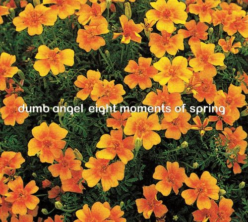 Eight Moments of Spring