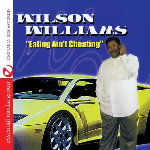 Eating Ain't Cheating