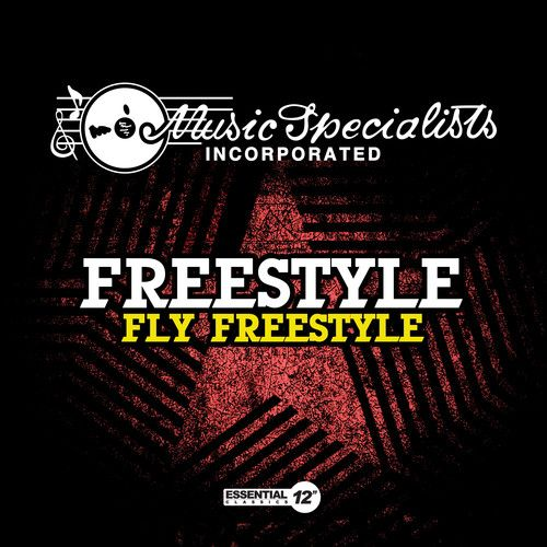 Fly Freestyle