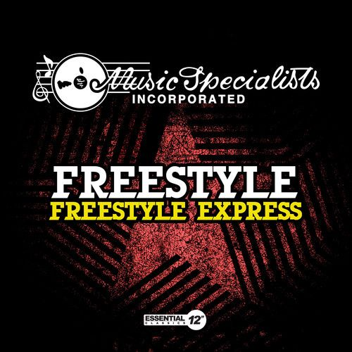 Freestyle Express
