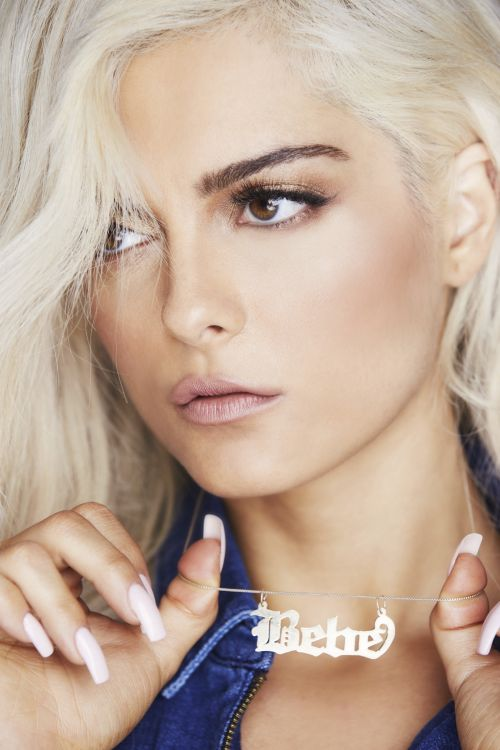 bebe rexha biography albums streaming links allmusic