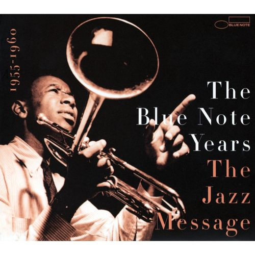 The History of Blue Note, Vol. 2: The Jazz