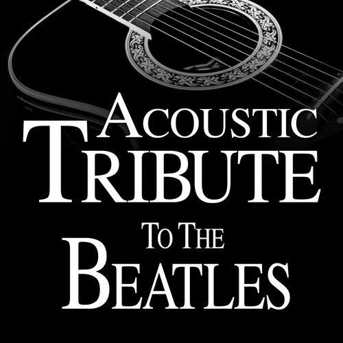 Acoustic Tribute to the Beatles
