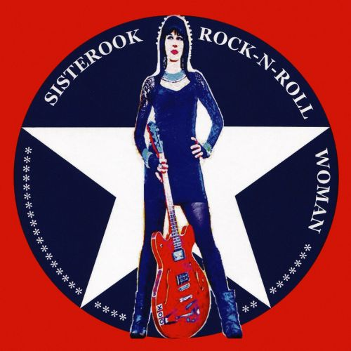 Rock 'N' Roll Woman - Sisterook | Songs, Reviews, Credits | AllMusic