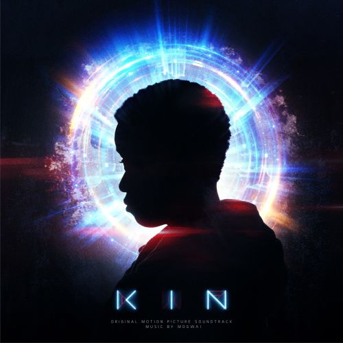 Kin [Original Motion Picture Soundtrack]
