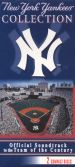 The New York Yankees Collection