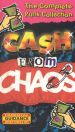 Complete Punk Collection: Cash from Chaos